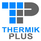 Thermikplus Kft.